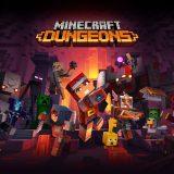 Minecraft Dungeons Cheats - Minecraft Dungeons Cheats